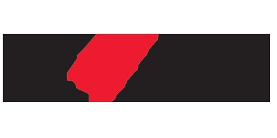 2016 Avropa Qran Prisi (7849 oturacaq)
